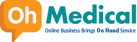 Careline Medical Logo