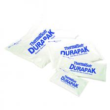 ThermalSoft® DuraPak™ Hot and Cold Pack - small - 4 x 6