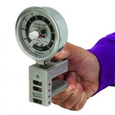 Baseline® Pinch Gauge - Hydraulic - 5-level Pinch Clinic Mode - 50 lb Capacity
