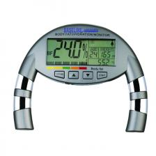 Hand-Held Body Fat Analyzer - Baseline®