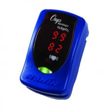 Nonin® Pulse Oximeter - Fingertip Model -  Onyx 9590