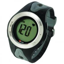 Heart Rate Monitor Watch - Ekho® FiT-18