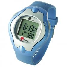 Heart Rate Monitor Watch - Ekho® E-15