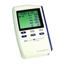 Mettler® Trio*Stim 215 TENS EMS micro current combination
