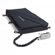 Med-Aire Melody Alternating Pressure and Low Air Loss Mattress Replacement System