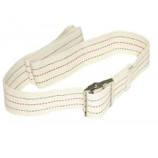 FabLife™ Gait Belt - Metal Buckle, 32