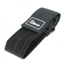 EZ Elbow™ Armband - Band only