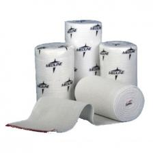 Swift-Wrap Nonsterile Elastic Stretch Bandage 4 x 5 yds.