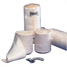 Curity Non-Sterile Elastic Bandage with Removable Clips 2 x 5 yds.