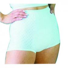 HealthDri Washable Women's Heavy Bladder Control Panties 20