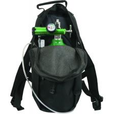 M6/C M9 Cylinder Backpack