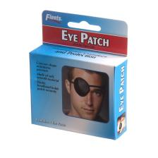 Adult Eye Patch