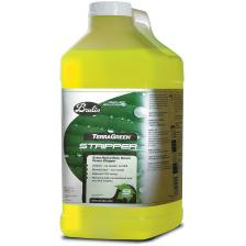 Terragreen Floor Strippers,128.000 OZ