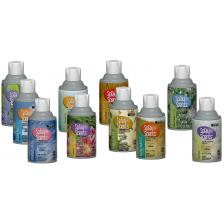 Metered Air Freshener Refills,7.000 OZ