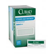 CURAD A and D Ointment,0.017 OZ