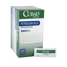 CURAD Petroleum Jelly,0.180 OZ