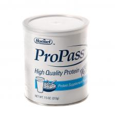 Propass Powder Protein Supplement,8.00 ML