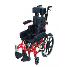 Pediatric Wheelchairs & Accessories