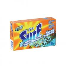 Ultra Surf Laundry Detergent,2.000 OZ