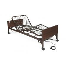 Medline MDR107002L MedLite Beds