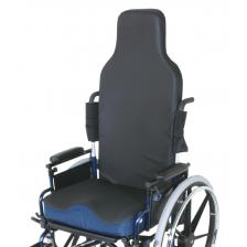 IncrediBack Rigid Wheelchair Cushion