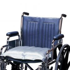 Gel Wheelchair Cushion