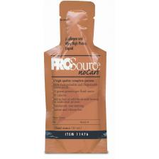 Prosource No Carb Liquid Protein Nutritional Supplement,1.000 OZ