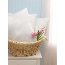 Disposable Pillows by Medline,White