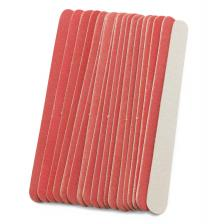 Emery Boards,Orange