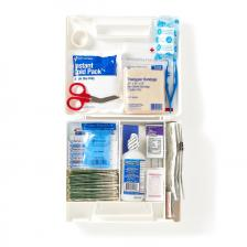 Medline NONFAK200 General First Aid Kits