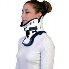 Miami J Cervical Collars,Large