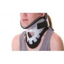 Atlas Pad Sets For Philadelphia« Atlas« Cervical Collar,Adult Regular