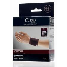 CURAD Adjustable Wrist Wrap,Universal