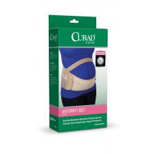 Medline ORT22300D CURAD Maternity Belts,Regular
