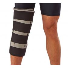 Compression Knee Immobilizers,Universal