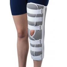 Sized Knee Immobilizers,Large