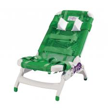 Pediatric Bath Chairs & Accessories