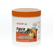 Fiber Therapy Powder