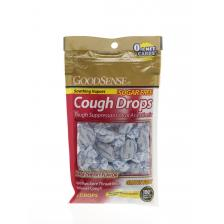Cough Drops