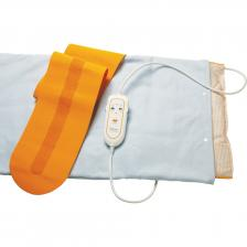 Therma Moist Michael Graves Heating Pad