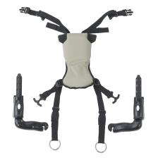 Trekker Grait Trainer Hip Positioner and Pad