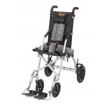 Adaptive Strollers & Accessories