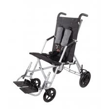 Wenzelite Trotter Mobility Rehab Stroller