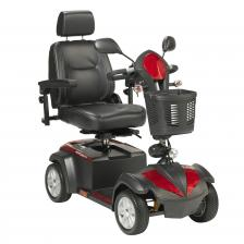 Ventura Power Mobility Scooter, 4 Wheel