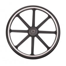 16-18 Quick Release Rear Wheel Assembly