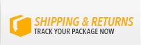 Careline Medical Shipping & Returns