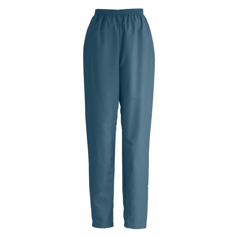 memo rooms and white scrub pants Women scrub tops on sale by mobb medical get the best prices for women scrubs at scrub depot best prices and customer service.