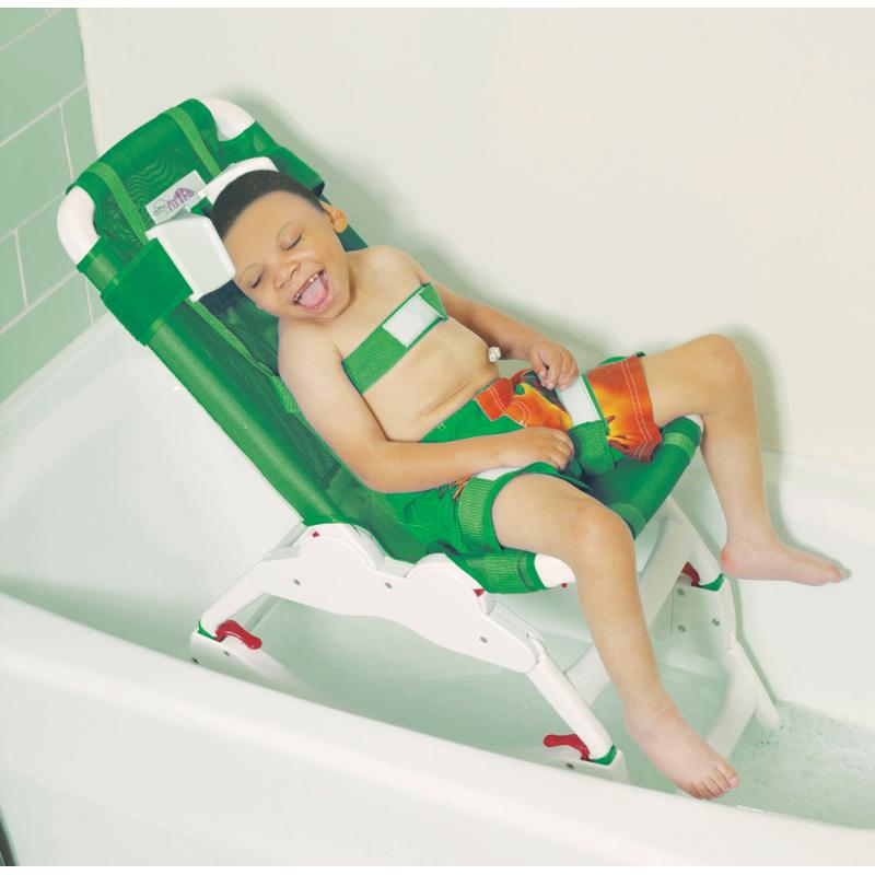 Pediatric Bath Chair