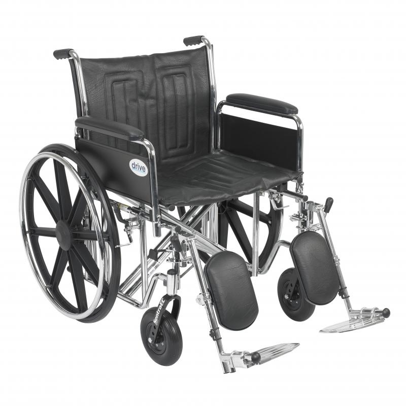 Wheelchairs for sale in spain
